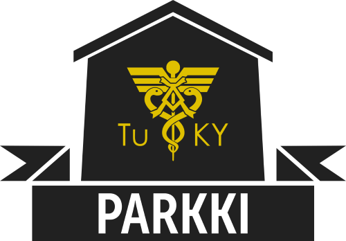 TuKY Parkki